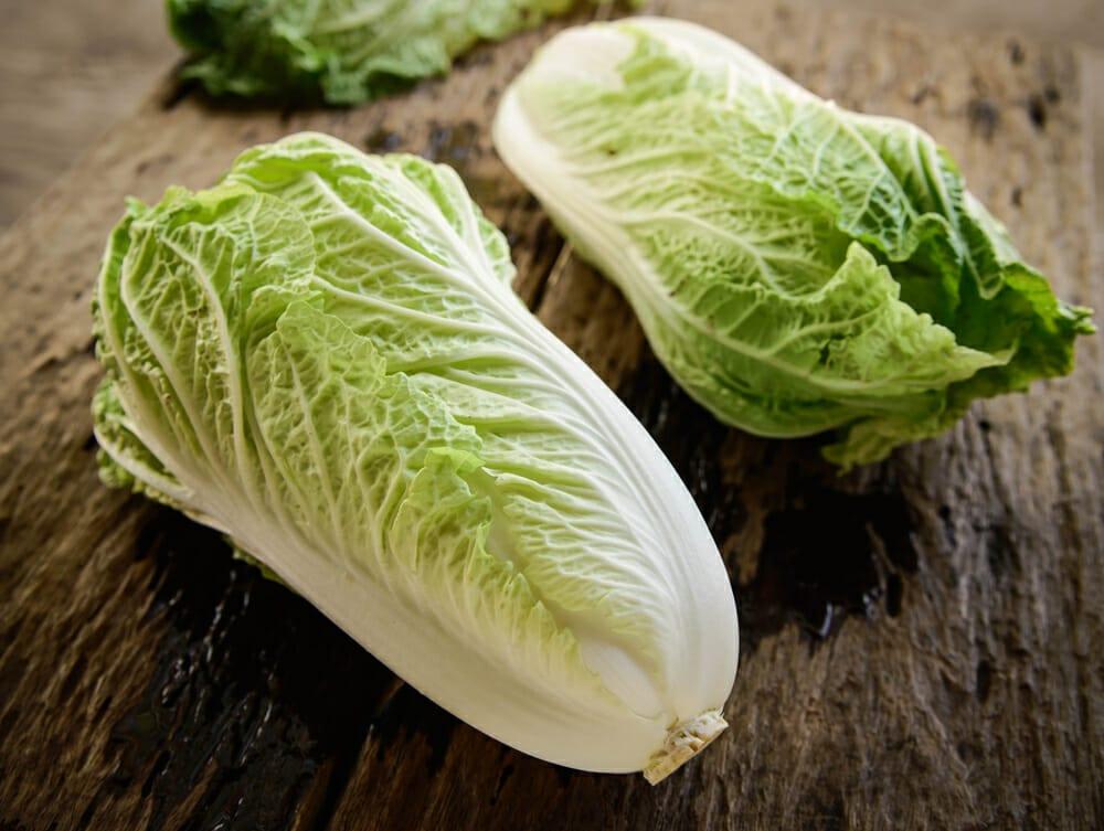 はくさい,ハクサイ,白菜の値段 価格の相場と旬や栄養成分