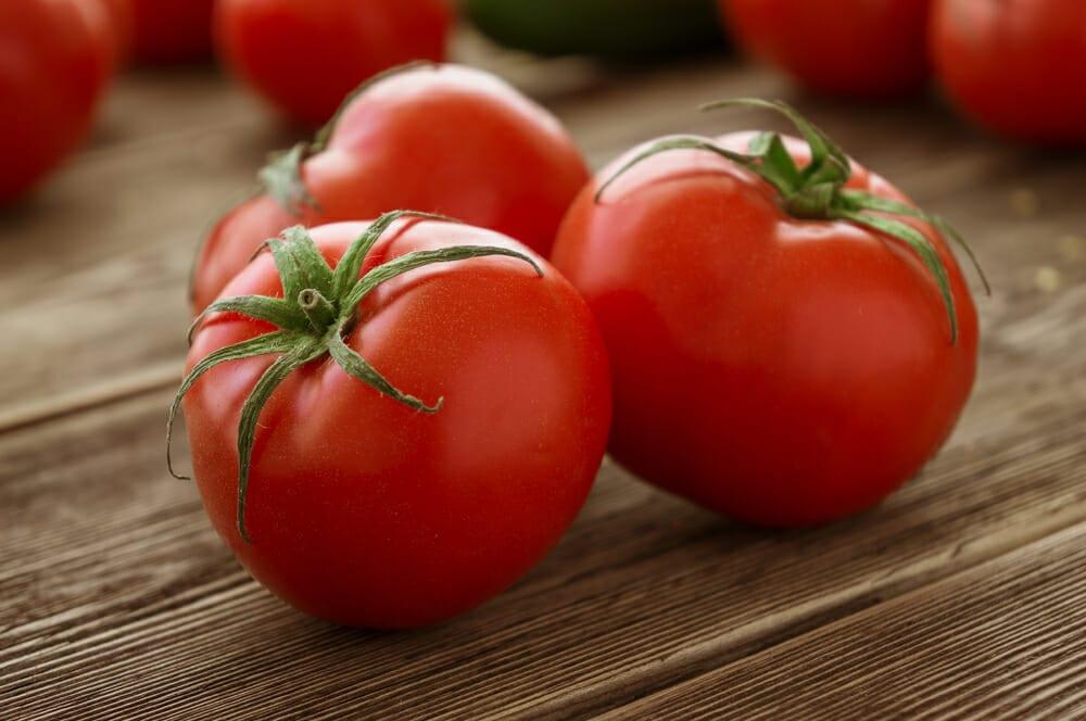 とまと,トマト,蕃茄の値段 価格の相場と旬や栄養成分