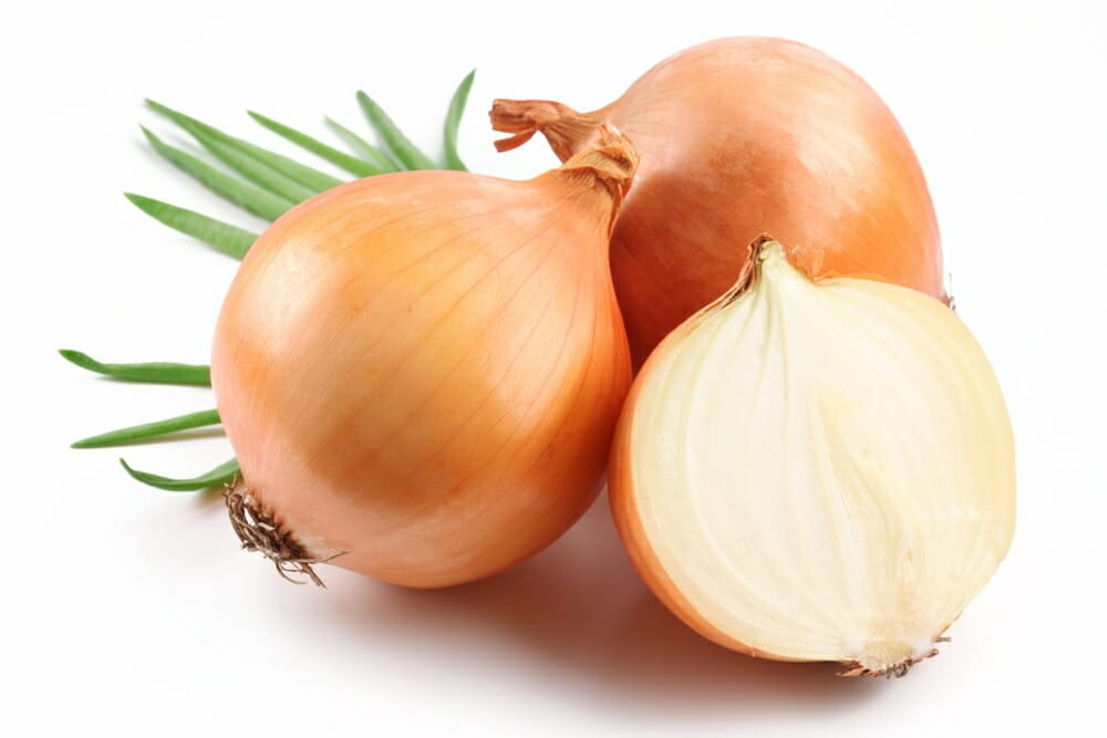 たまねぎ,タマネギ,玉葱の値段 価格の相場と旬や栄養成分
