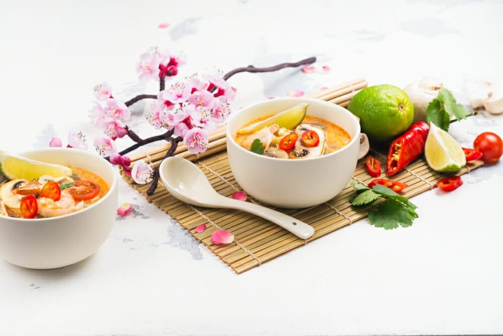 3月 春 旬の食材 86選 野菜・果物・魚