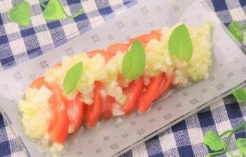 tomatototamanegi
