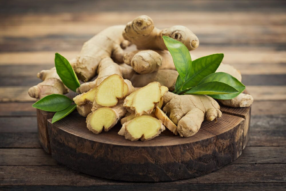 しょうが,ショウガ,生姜の値段 価格の相場と旬や栄養成分