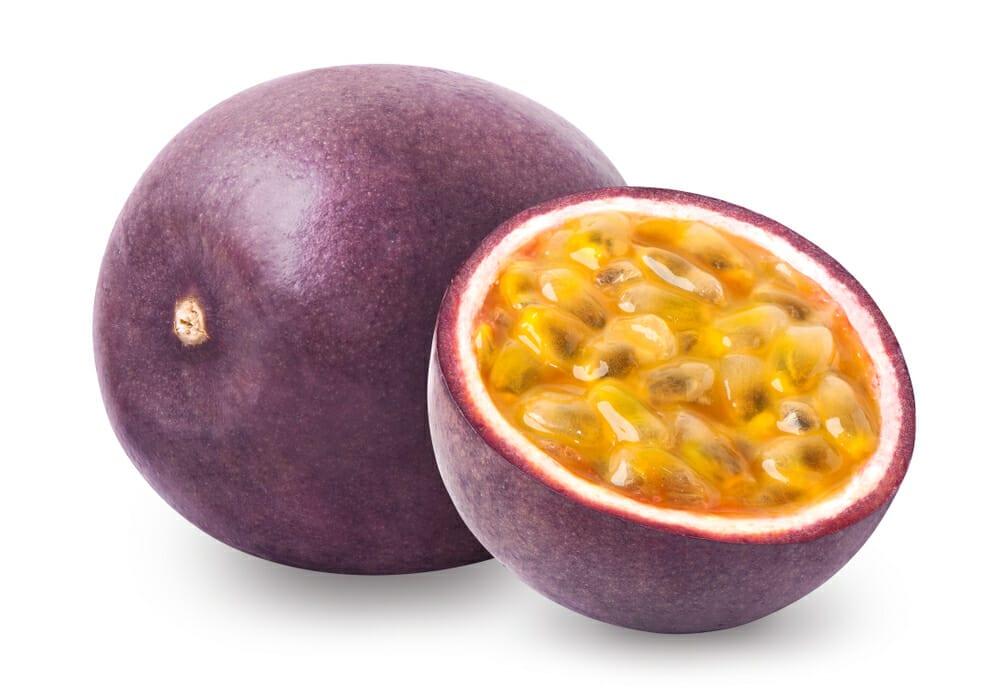 パッションフルーツの値段 価格の相場と旬や栄養成分