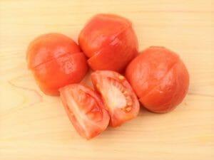 tomatokusikiri
