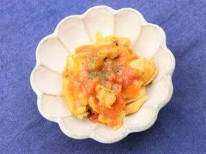 tomatototosiku