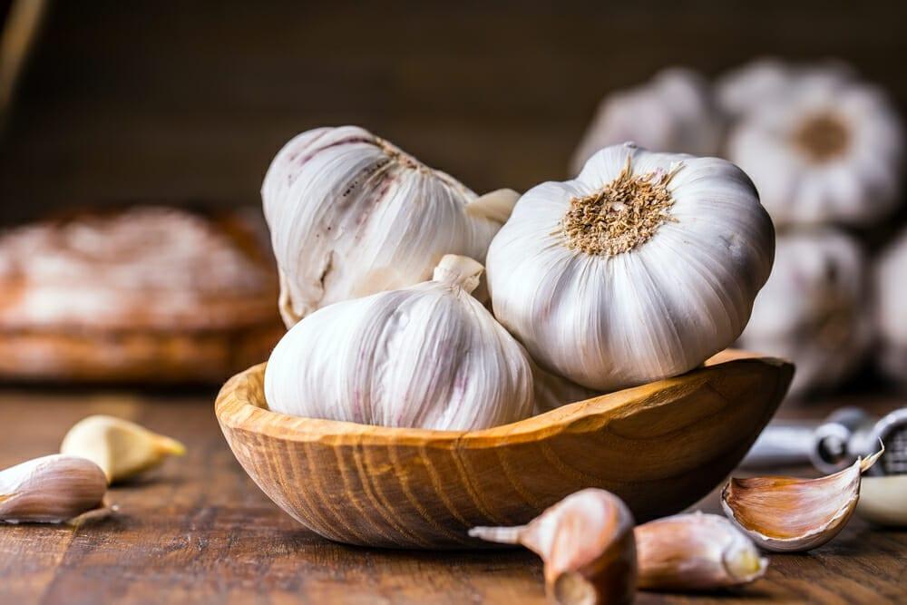 にんにく,ニンニク,大蒜の値段 価格の相場と旬や栄養成分